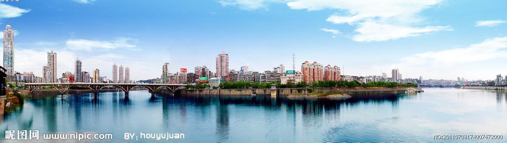四川内江天气预报一周7天10天15天