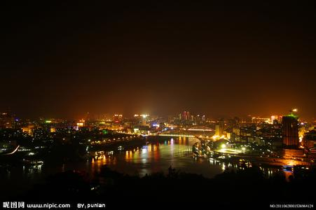 四川宜宾天气预报一周7天10天15天