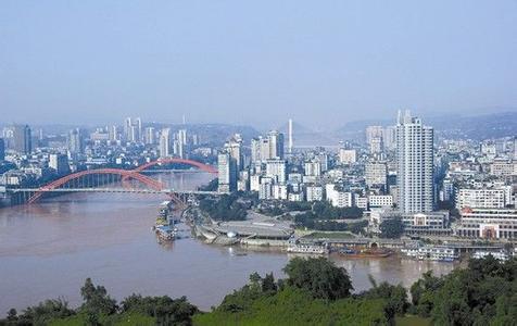 宜宾翠屏天气预报一周7天10天15天