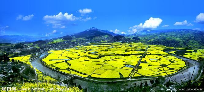 贵州贵阳天气预报一周7天10天15天
