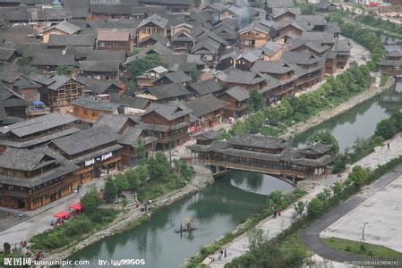 贵州黔东南天气预报一周7天10天15天