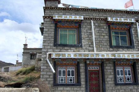 西藏天气预报_西藏天气预报一周7天10天15天西藏天气预报,西藏天气预报一周7天10天15天
