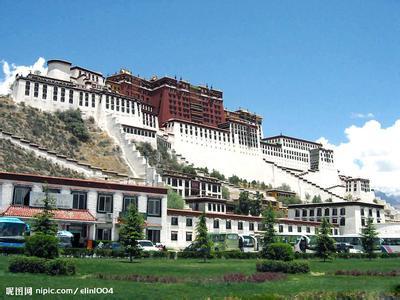 西藏拉萨天气预报一周7天10天15天
