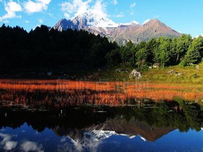 西藏日喀则天气预报一周7天10天15天