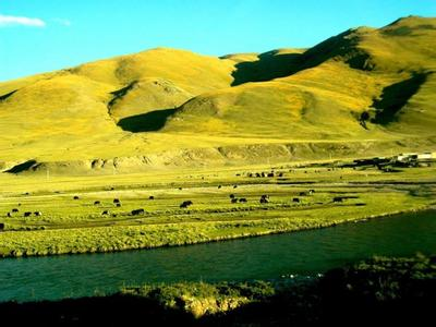 西藏那曲天气预报一周7天10天15天
