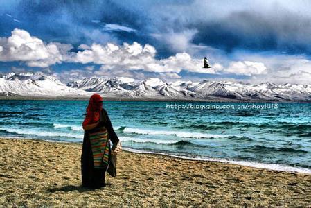 西藏阿里天气预报一周7天10天15天