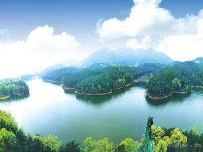 陕西汉中天气预报一周7天10天15天