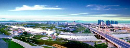 新疆克拉玛依天气预报一周7天10天15天