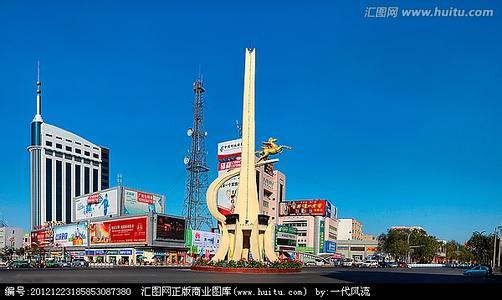 新疆昌吉天气预报一周7天10天15天
