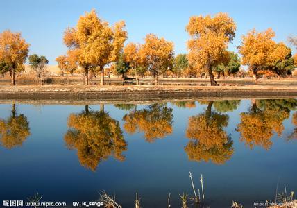 新疆巴州天气预报一周7天10天15天