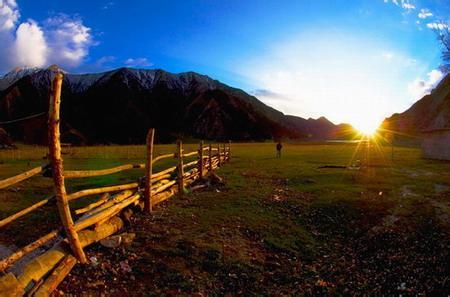 新疆阿克苏天气预报一周7天10天15天