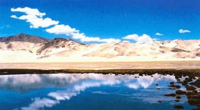 新疆克州天气预报一周7天10天15天