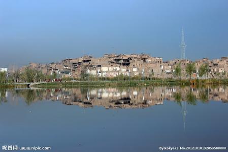 新疆喀什天气预报一周7天10天15天