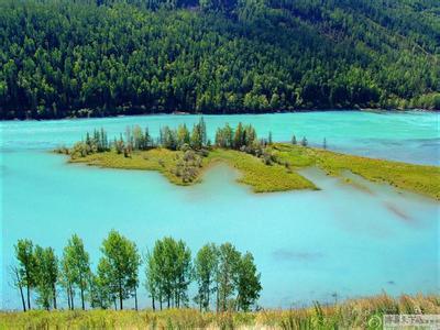 新疆伊犁天气预报一周7天10天15天