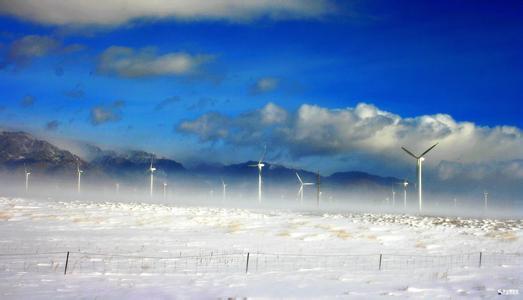 新疆塔城地区天气预报一周7天10天15天