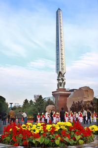 新疆石河子天气预报一周7天10天15天