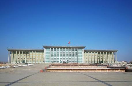 新疆阿拉尔天气预报一周7天10天15天