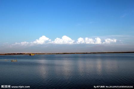 新疆五家渠天气预报一周7天10天15天