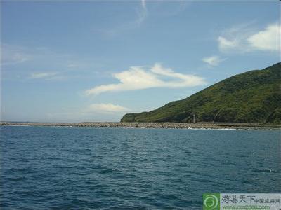 台湾宜兰天气预报一周7天10天15天
