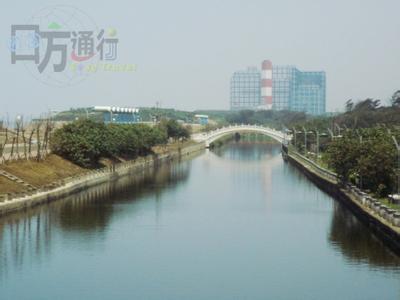 台湾新竹天气预报一周7天10天15天