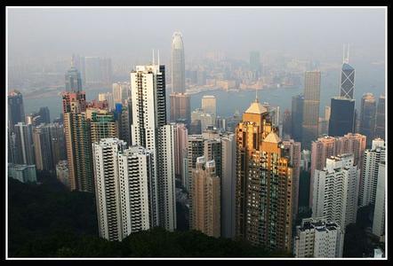 台湾嘉义天气预报一周7天10天15天